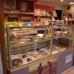Boulangerie de Feigères