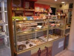 boulangerie-22oct11-012