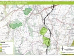 feigeres - plan zones naturelles
