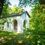 Chapelle Feigères