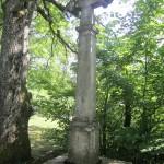 Croix Feigères